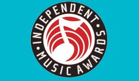 תחרות בינלאומית למוסיקה עצמאית