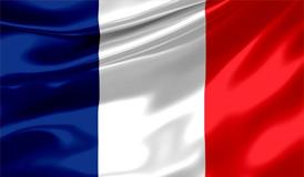 פורום מוסיקה צרפת ישראל