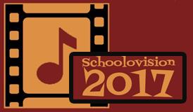 מקום ראשון ב-Schoolovision