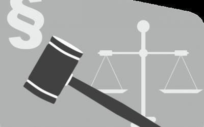 הסדר עם שלטונות מס ערך מוסף