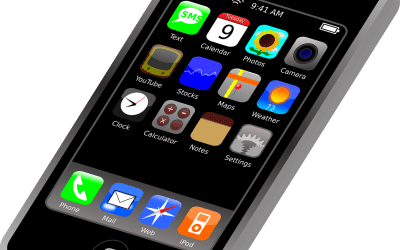 מידע על שירותים סלולריים