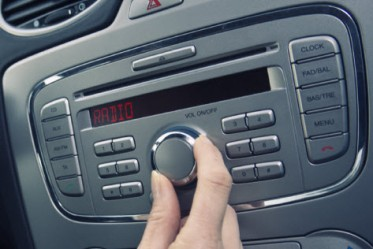 בית היוצר מארח: כנס רשות השידור וקול ישראל לרדיו