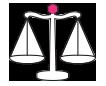 המחלקה המשפטית