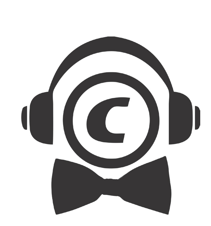 "SAVE THE DATE טקס פרסי אקו""ם מוסיקה קונצרטית וספרות 16.4.19"